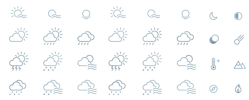 weather_icons